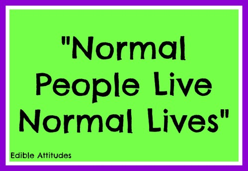 NormalPeopleLiveNormalLives