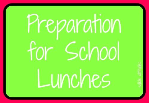 PreparationForSchoolLunches