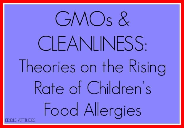 FoodAllergies