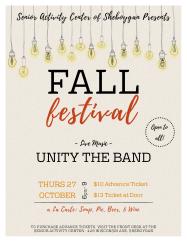 fall-festival-flyer-tan-background