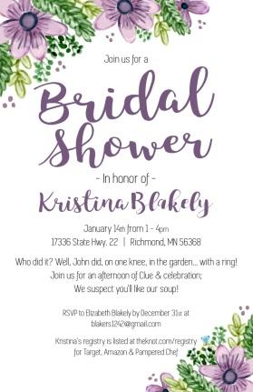 shower-invite