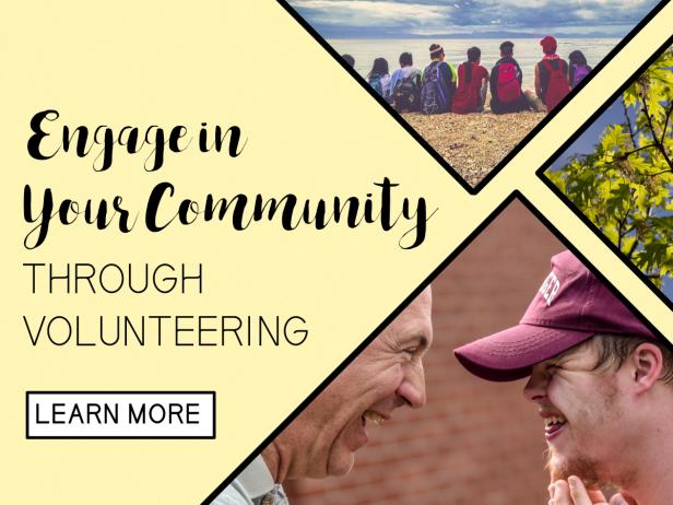 volunteer-fair-fb-post-3